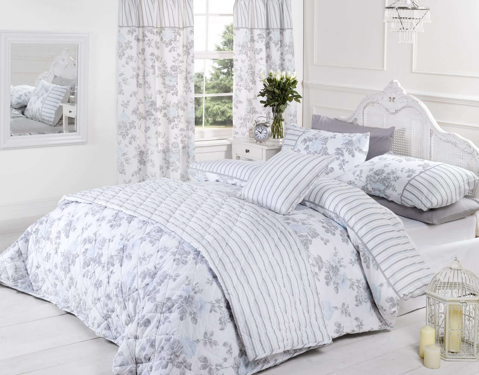 bed-duvet-covers-3