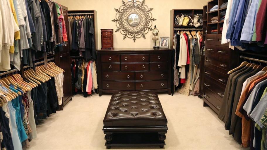 organize-closet